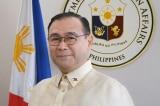 Philippines ủng hộ hiệp ước tàu ngầm hạt nhân của Úc để chống lại Trung Quốc