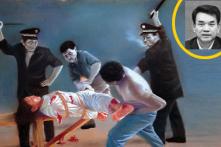 """Quan chức Quảng Đông vừa """"ngã ngựa"""" từng tích cực bức hại Pháp Luân Công"""
