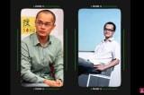 CEO đăng bài thơ Đường khiến tập đoàn Meituan lỗ 2,5 tỷ USD