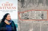 Cuốn sách tiết lộ mục tiêu bí mật của ĐCSTQtại trại tập trung Tân Cương