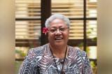 Tân thủ tướng Samoa xác nhận bãi bỏ dự án cảng biển do Trung Quốc hậu thuẫn