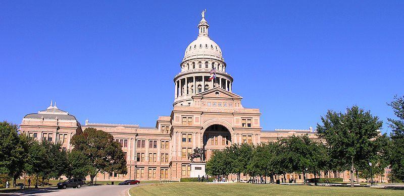 Texas thông qua nghị quyết lưỡng đảng lên án ĐCSTQ thu hoạch tạng