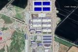Hãng tin AP: Tại Tân Cương có một nhà tù với sức chứa lên tới 10.000 người
