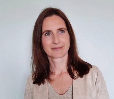 Tạp chí Bỉ phỏng vấn chuyên gia ETAC về triển lãm thi thể người