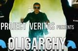 Project Veritas ra MV, tuyên bố thành lập đội pháp lý chống phỉ báng