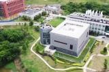 Tình báo Anh giúp Mỹ điều tra thuyết virus rò rỉ từ phòng thí nghiệm Vũ Hán