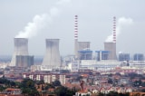 Giới khoa học lo ngại về 2 lò phản ứng hạt nhân bí mật mà Trung Quốc đang xây dựng