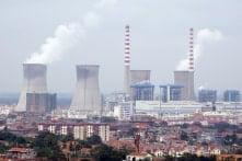 Trung Quốc đang xây dựng một loạt các hầm chứa tên lửa hạt nhân?