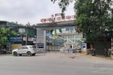 8 ca ở Hà Nội, Hưng Yên, Thái Bình nhiễm virus biến thể Ấn Độ