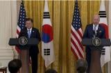 Hoa Kỳ tái cấu trúc chuỗi cung ứng với Hàn Quốc và Đài Loan để tách khỏi ĐCSTQ