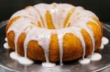 Thợ làm bánh tặng gần 1000 chiếc nhân Ngày của Mẹ suốt 7 năm
