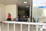 Việt Nam sẽ không công bố danh tính, chi tiết lịch trình của bệnh nhân COVID-19
