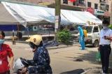 Tối 11/5, Việt Nam thêm 27 ca nhiễm COVID-19 trong cộng đồng
