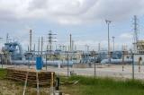 Mỹ: Hệ thống dẫn nhiên liệu Colonial Pipeline bắt đầu hoạt động trở lại
