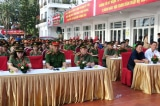 Sau đơn tố cáo của thiếu tá, thêm Đội trưởng Đội CSĐT CA quận Đồ Sơn bị khởi tố