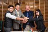 Nhiều công ty Ấn Độ tăng mạnh phúc lợi cho nhân viên giữa đại dịch