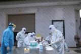 Bắc Giang: Nhân viên y tế 'vòi' 12 triệu đồng mới cho người mắc COVID-19 đi điều trị