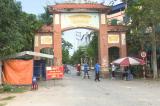 Tối 18/5: Thêm 48 ca mắc COVID-19 trong nước, Bắc Giang và Bắc Ninh có 46 ca