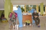 Đà Nẵng có 42 ca dương tính virus Vũ Hán trong một ngày
