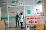 Giám đốc Hacinco bị tạm đình chỉ vì vi phạm phòng dịch COVID-19