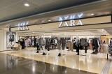 Zara sử dụng 9 thủ thuật này để thúc đẩy nhu cầu mua sắm của khách hàng