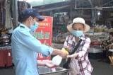 Việt Nam thêm 11 ca COVID-19, có 1 ca trong nước tại Đà Nẵng