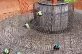 """101 người Trung Quốc làm việc """"chui"""" trong dự án điện gió tại Đắk Nông"""