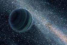 Đo nhiệt độ hành tinh: phương pháp mới tìm ra các vật chất tối