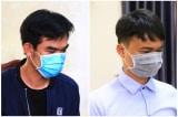 Hai người Việt bị khởi tố vì giúp người Trung Quốc nhập cảnh trái phép