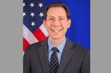 Văn phòng Tự do Tôn giáo Hoa Kỳ tweet ủng hộ Pháp Luân Công