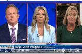 Dân biểu Ann Wagner: WHO không nên là cơ quan điều tra nguồn gốc COVID