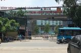 Hà Nội gia tăng ca nhiễm, trong đó có một nhân viên vệ sinh tại BV Thanh Nhàn