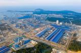 Quảng Ngãi muốn xây Nhà máy nhiệt điện cho 'siêu dự án' gang thép 85.000 tỷ đồng