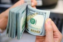 """Năm 2020: 17,2 tỷ USD kiều hối đã """"đổ"""" về Việt Nam"""
