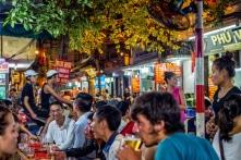 Năm 2020: Lượng tiêu thụ rượu bia bình quân tăng lên đến 1,3 lít/người/tháng