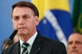 TT Brazil tham gia cuộc họp LHQ nhưng không thể vào nhà hàng ở New York