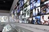 Phòng 610 đe dọa ngành công nghiệp điện ảnh Hồng Kông?