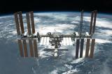 Nga sẽ đưa đạo diễn và diễn viên ra ngoài vũ trụ để quay phim