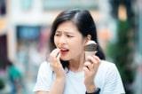 5 điều gây hại nhất cho răng mà bạn vẫn đang làm mỗi ngày