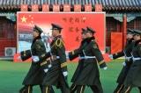 """Trung Quốc: Quan chức """"tự thú"""" nhận hối lộ tăng vọt trước thềm đại hội đảng"""
