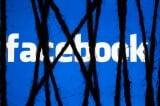 """Facebook sẽ ẩn những tài khoản cá nhân phát tán các """"thông tin sai lệch"""""""