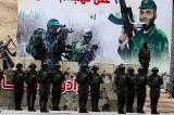 Lãnh đạo Hamas nói nhóm sẽ không động đến viện trợ quốc tế cho người Palestine
