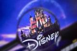 """Walt Disney quảng bá """"chủng tộc phê phán"""", khẳng định Mỹ """"phân biệt chủng tộc có hệ thống"""""""
