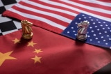 """Trung Quốc chỉ trích """"tiêu chuẩn kép"""" về """"vi phạm nhân quyền"""" của Hoa Kỳ"""