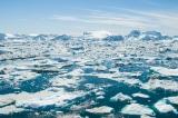 """Vì sao """"hiện tượng nóng lên toàn cầu"""" biến mất?"""
