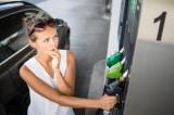 Người Mỹ sẽ phải chạy xe với giá nhiên liệu cao nhất kể từ năm 2014