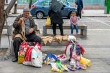 Tại sao Iran từng giàu hàng đầu thế giới nhưng ngày nay lại nghèo khó?