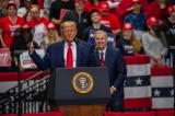 Cựu TT Trump sẽ tổ chức buổi vận động lớn tại Flordia vào trước ngày Độc Lập