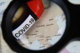 """Trung Quốc nói """"có khả năng cao"""" COVID-19 đã lây lan ở Mỹ từ tháng 9/2019"""