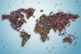 Dân số thế giới đối diện với nguy cơ suy giảm nghiêm trọng